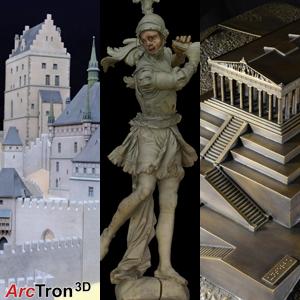 3D Druck Modellbau Dienstleister.png
