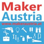 maker-austria.jpg