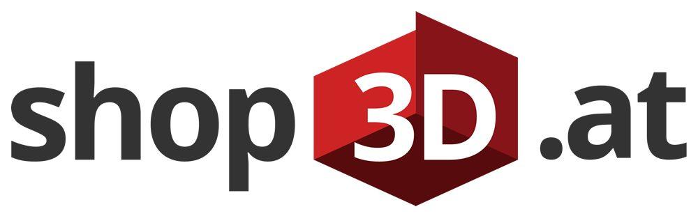 shop3D_Logo (1).jpg