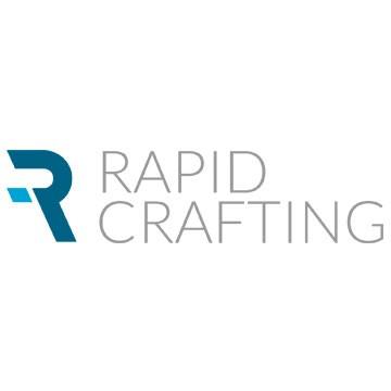 rapidcrafting.jpg