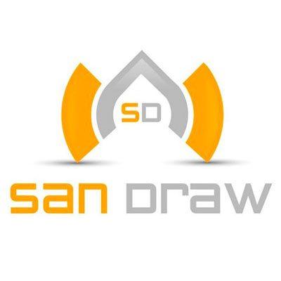 sandraw.jpg