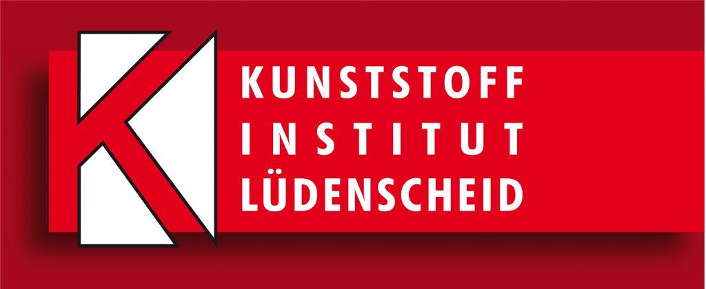 Logo_KIMW.jpg
