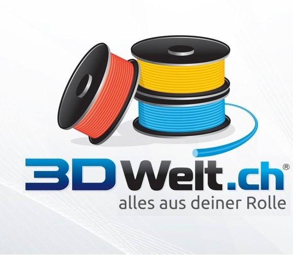 3DWelt_3Druck.jpg