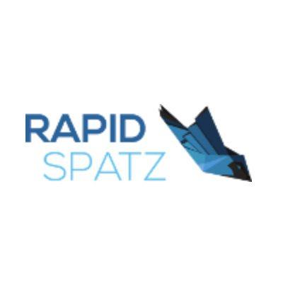 rapidspatz.jpg
