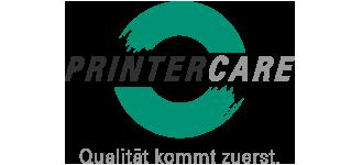 printer-care-partner.png