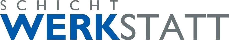 Logo - Beschnitten.jpg