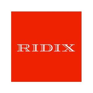 ridix.jpg