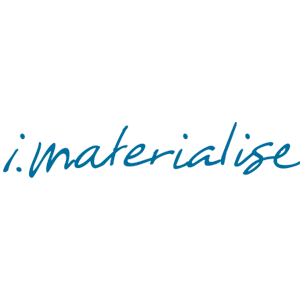 imaterialise-logo.png