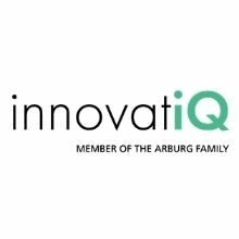 innovatiq-logo.jpg