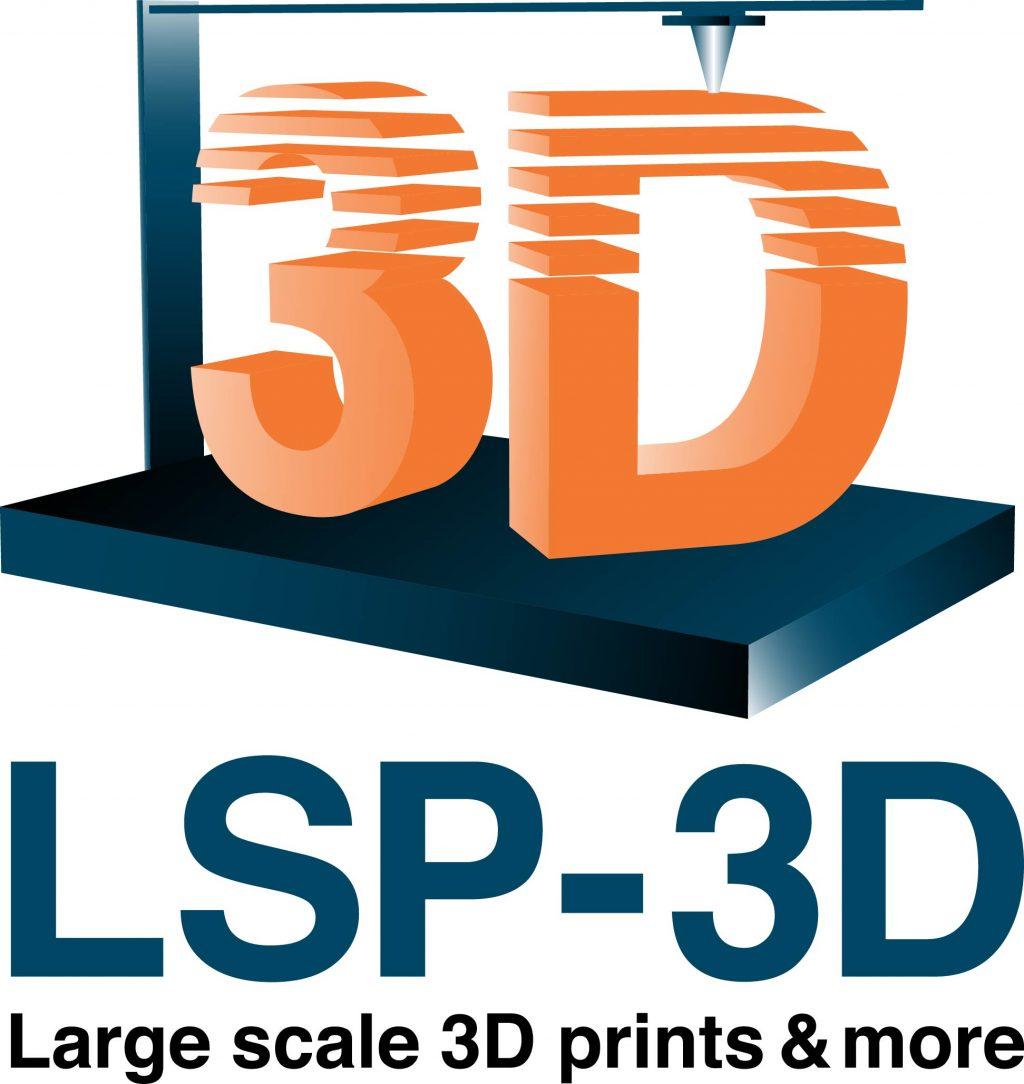 LSP-3D