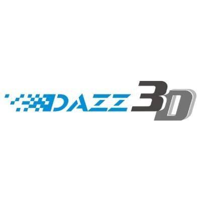 dazz3d.jpg