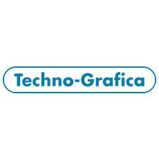 techno-grafica.jpg