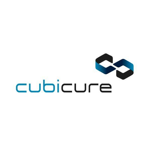 cubicure.jpg