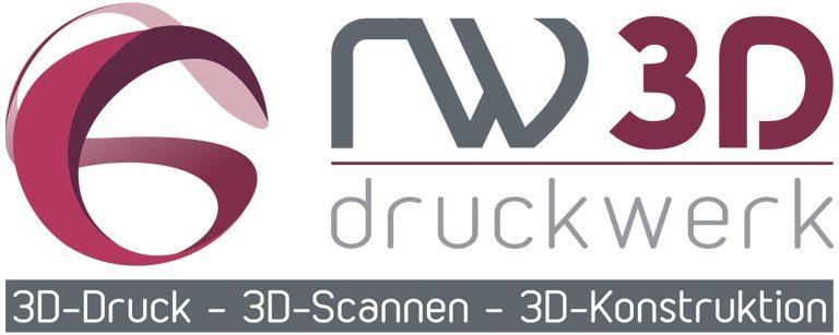 Logo_Briefkopf.jpg