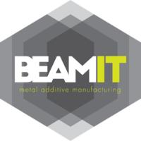 beamit-logo.png