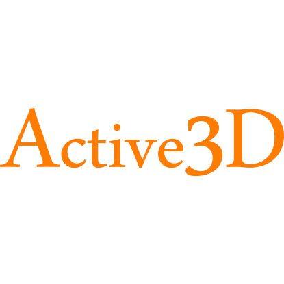 active3d.jpg
