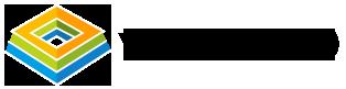 YP3D_website_logo_20141212_v2.png