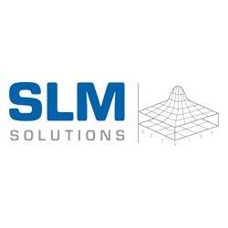 slm-solutions-logo.jpg