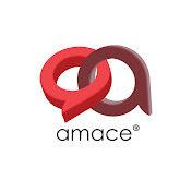 amace-solutions.jpg