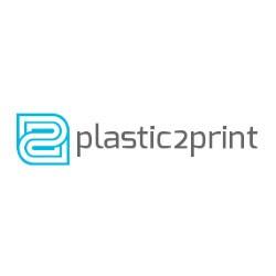 plastic2print.jpg