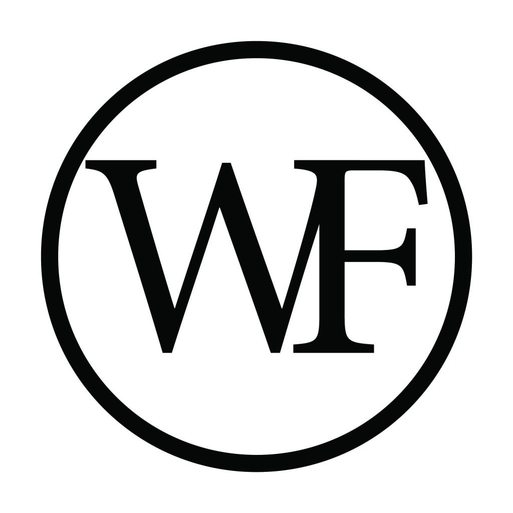 wirefactory-haendler.jpeg