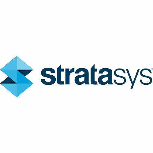 stratasys-logo.jpg