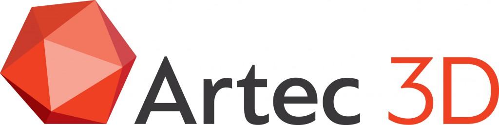 Artec3D-Logo.jpg