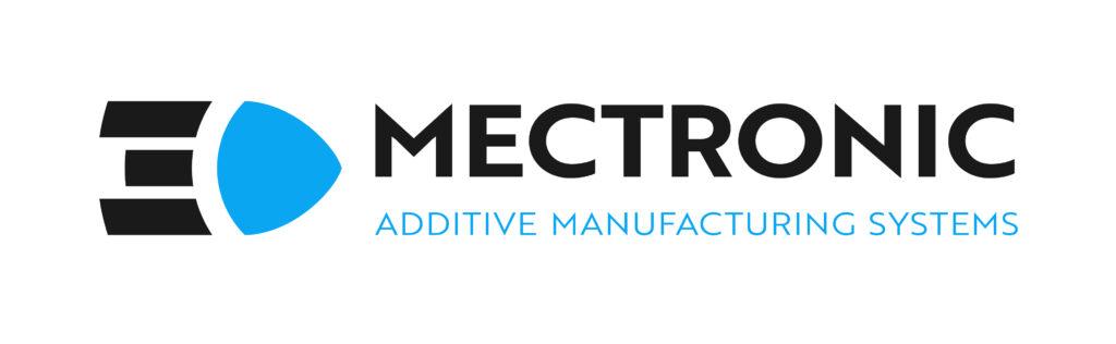 Mectronic_Logo_BG_Hell_CMYK.jpg