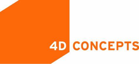 4d_basis_logo.jpg