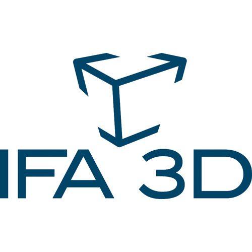 ifa3d.jpg