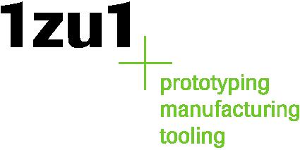 Logo_1zu1+Text_schwarz-gruen.png