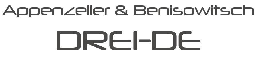 DREI-DE.Firmenlogo.png