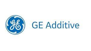 GE_Additive.jpg