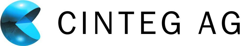 CINTEG_V1.jpg