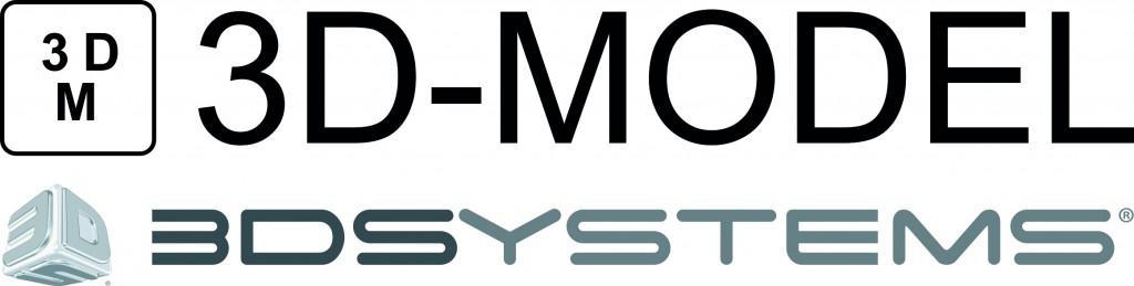 3DM_Logo_3DS_Logo.jpg