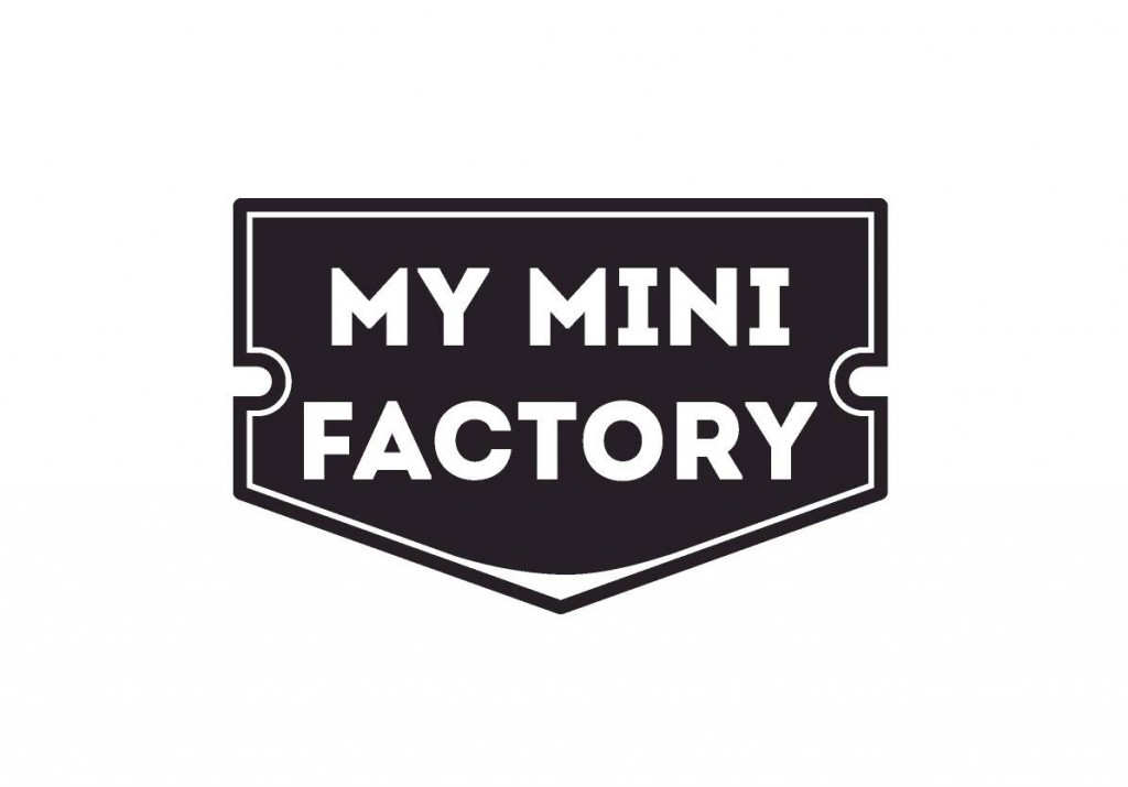 myminifactory.jpg