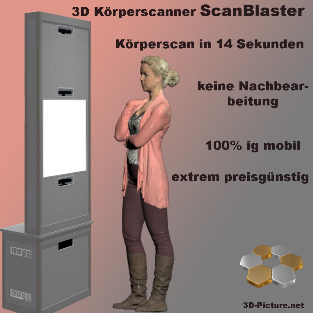Scanblaster_01.jpg