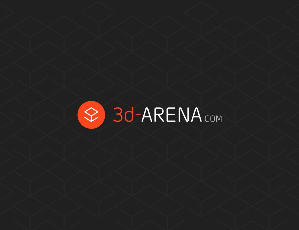 Logo_3dArena.jpg