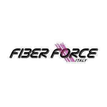 fiberforce.jpg