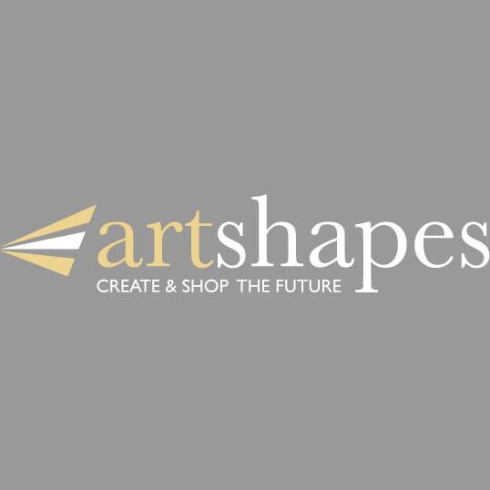 artshapes.jpg