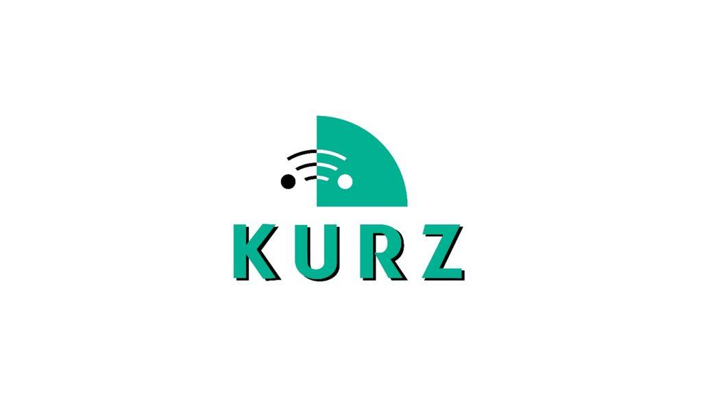 Logo_Kurz_3d.jpg
