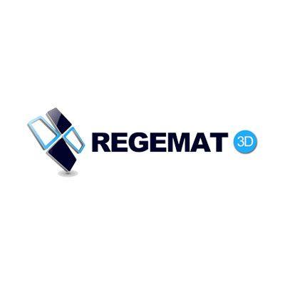 regemat3d.jpg