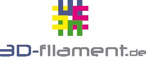 3d-filament_logo_logo.png