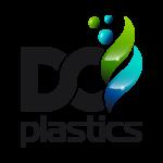 black-dcplastic.png