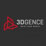 3DGence.png