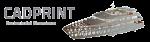 CADPRINT_Logo_Transparent.png