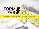 Formfab_logobild.jpg