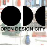 opendesigncity.jpg