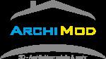 ArchiMod Logo.png