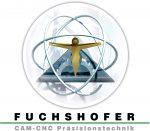 fuchshofer_logo.jpg